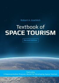 Essay On Space